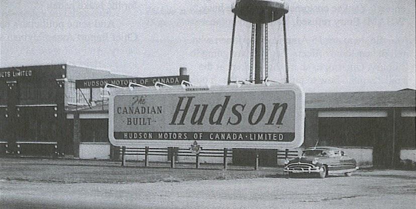 CanadaHudsonPlant1952.jpg