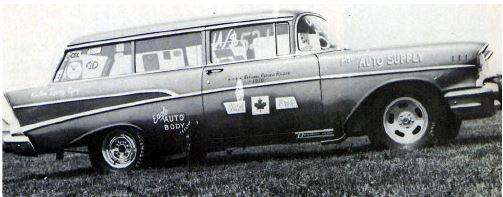 Canadian 1957 wagon 2 door.JPG
