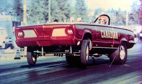 Canadian Valiant.jpg