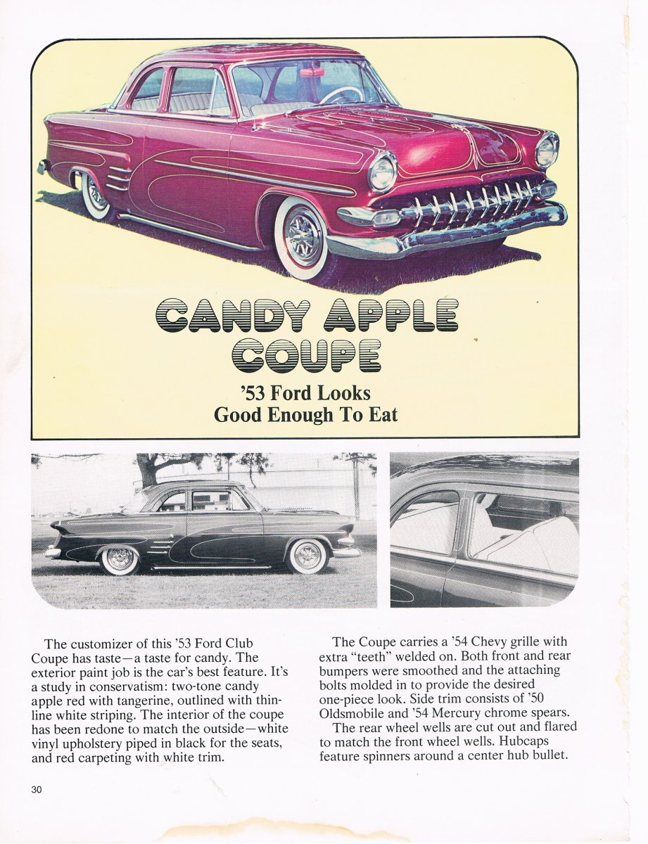 Candy Apple Coupe.jpg