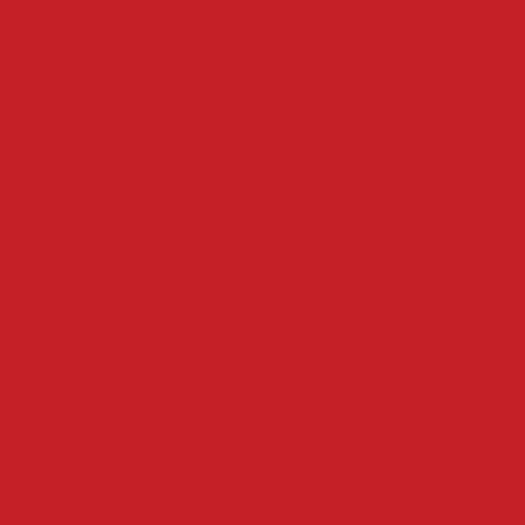 Candy-Apple-Red_1024x1024.jpg