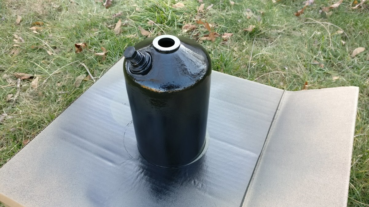 canister filter.jpg