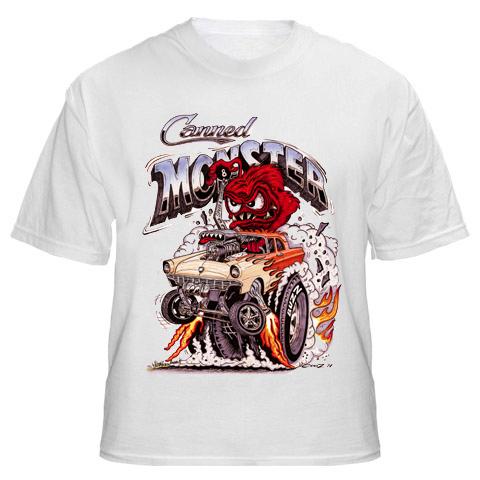 canmonstertshirt.jpg