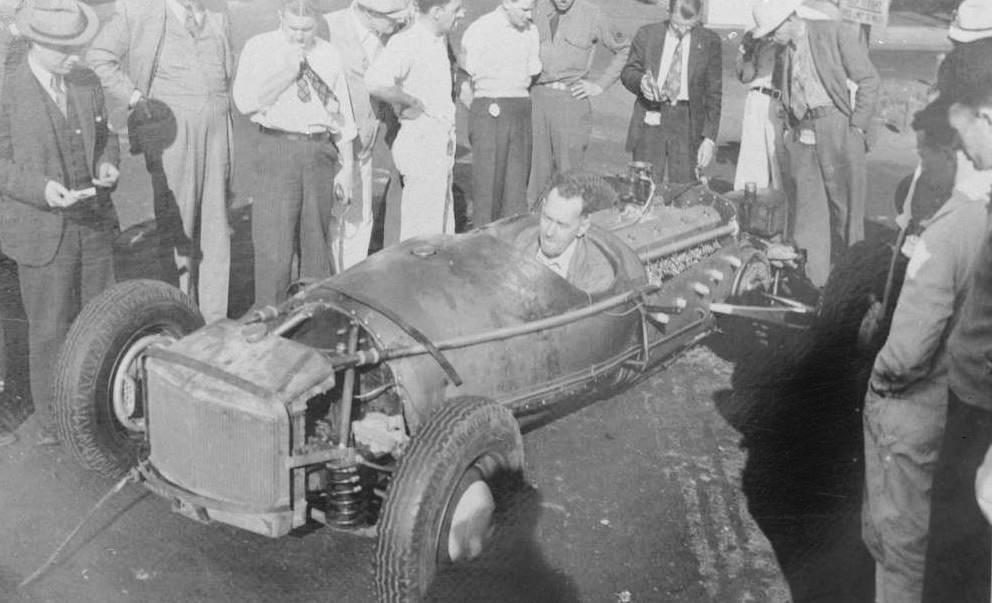 Capture 1937-2.JPG