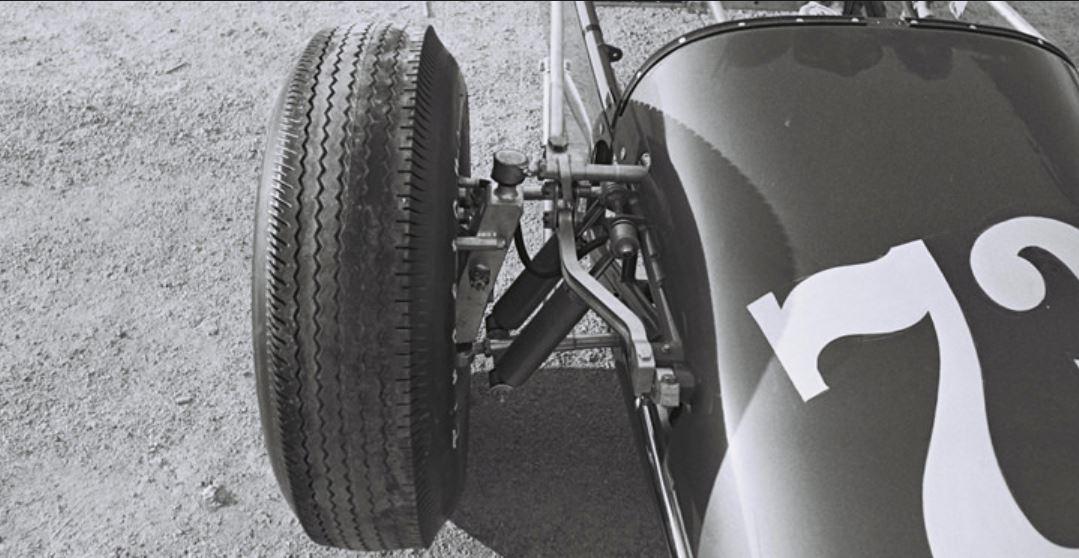 Capture kk-2.JPG