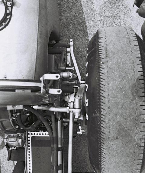 Capture kk-8.JPG