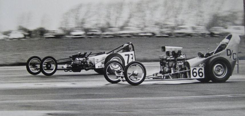 Capture4 and 6 cylinder.JPG