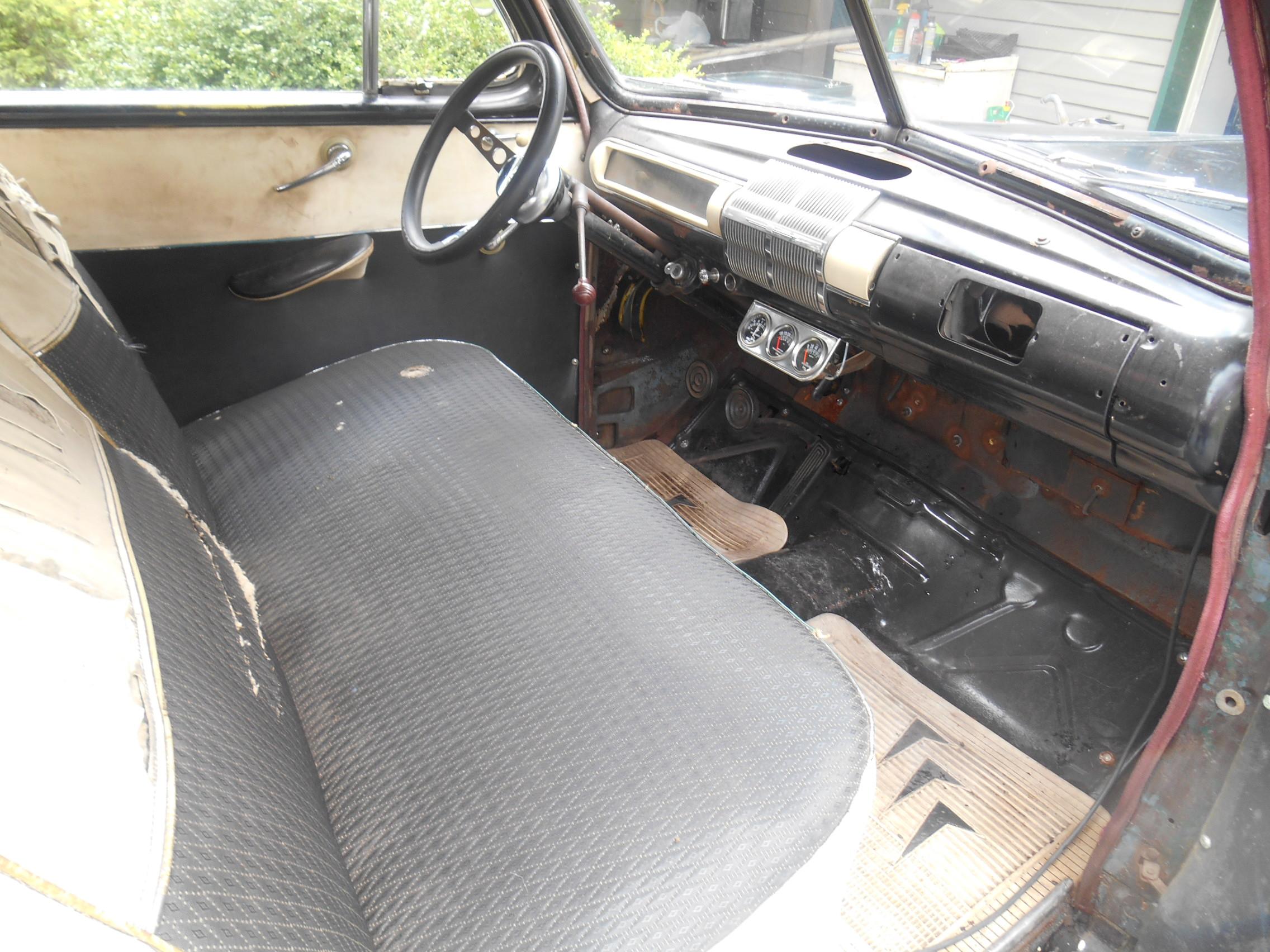 car 012.JPG
