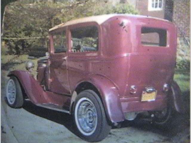 car at Paulines house.jpg