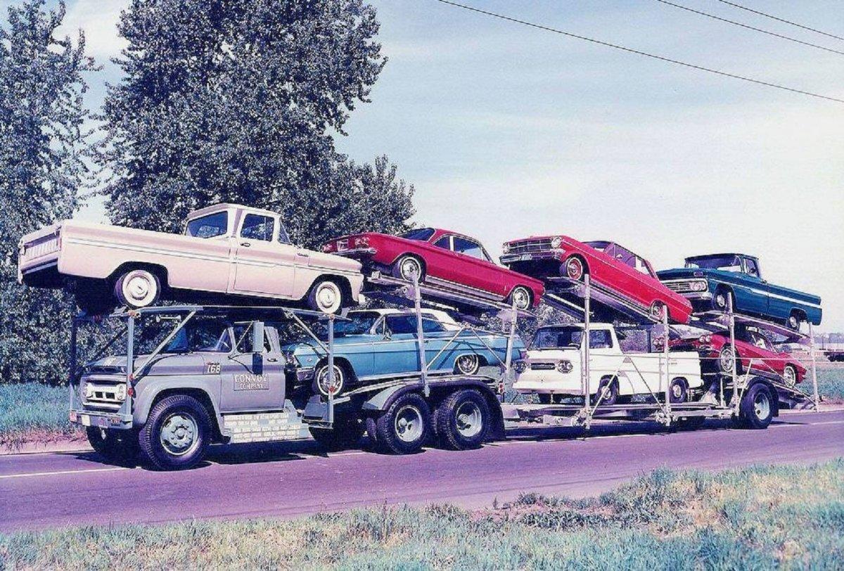 car carrier 1962 Chevy variety.jpg