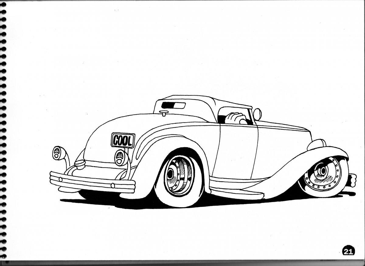 Car cartoons_0004.jpg