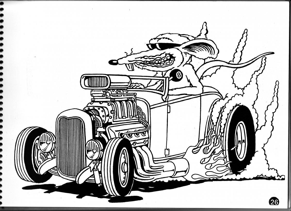 Car cartoons_0009.jpg