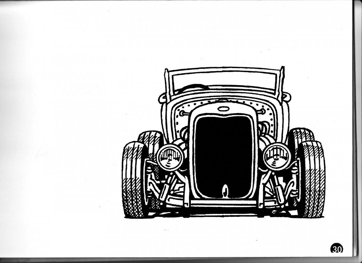Car cartoons_0013.jpg