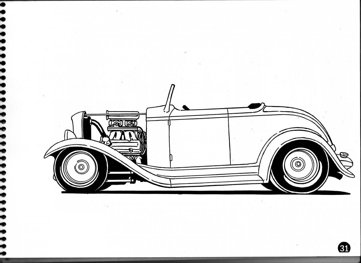 Car cartoons_0014.jpg