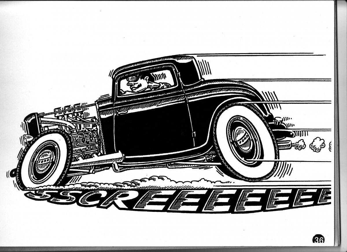 Car cartoons_0019.jpg