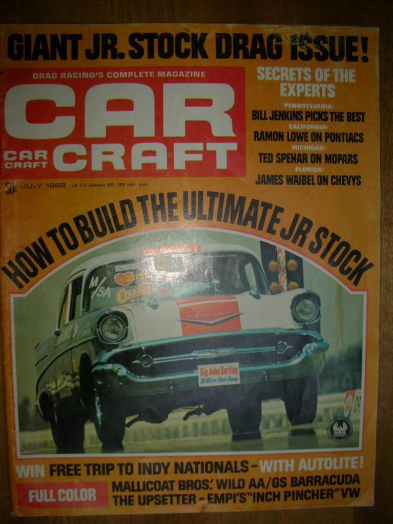 Car Craft Jr. Stock.jpg