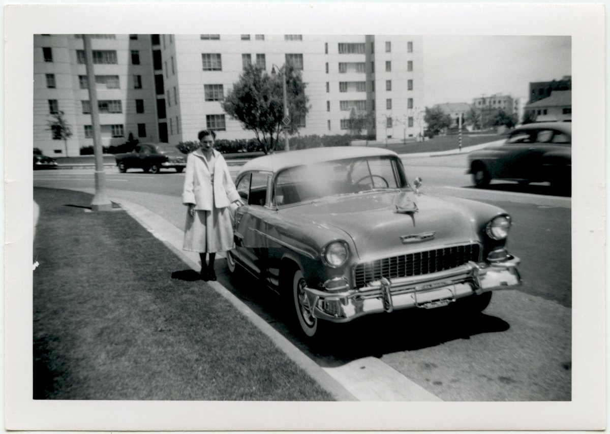 Car Group 162395.jpg