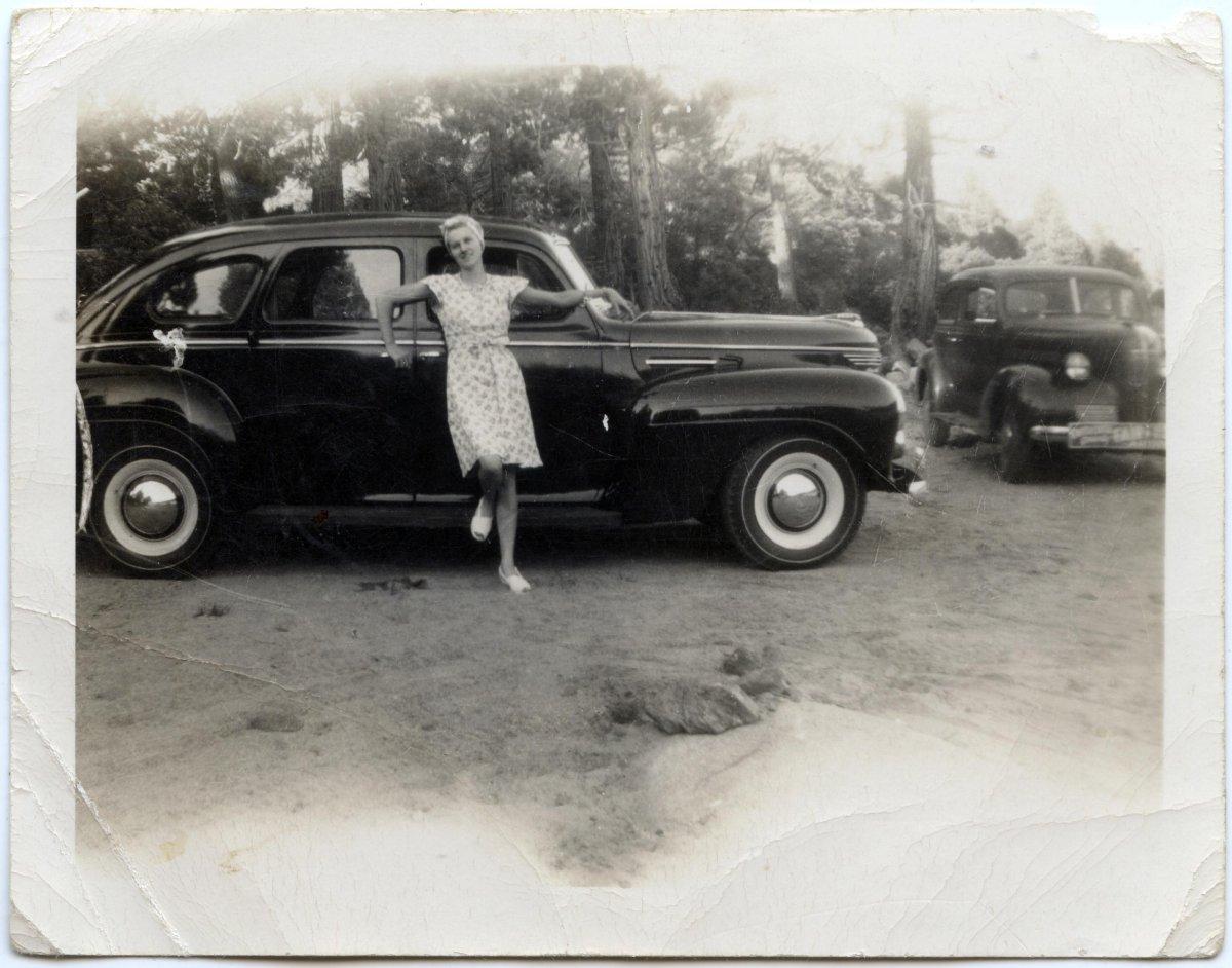 Car Group 193450.jpg