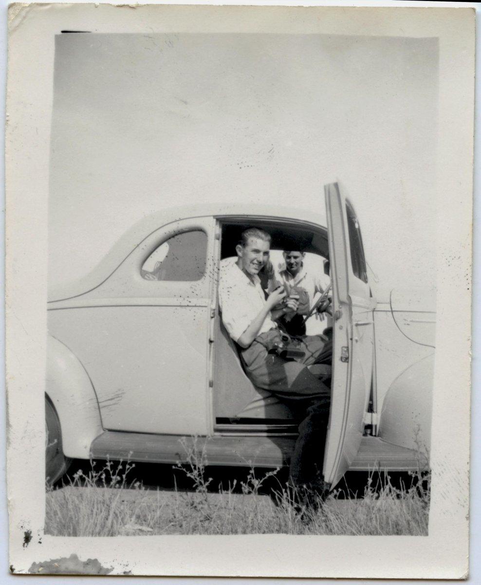 Car Group 195452.jpg
