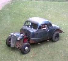 car - hot rod Rick's 1937 Chevy.jpg