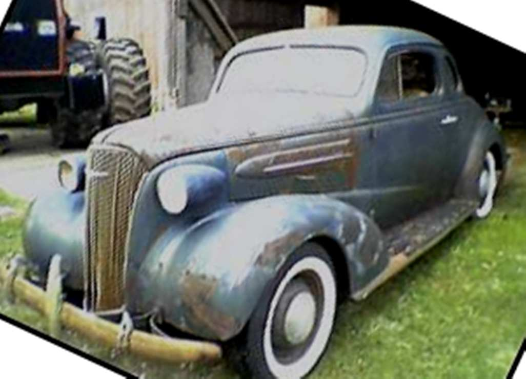 car - my 1937 chevy coupe.jpg