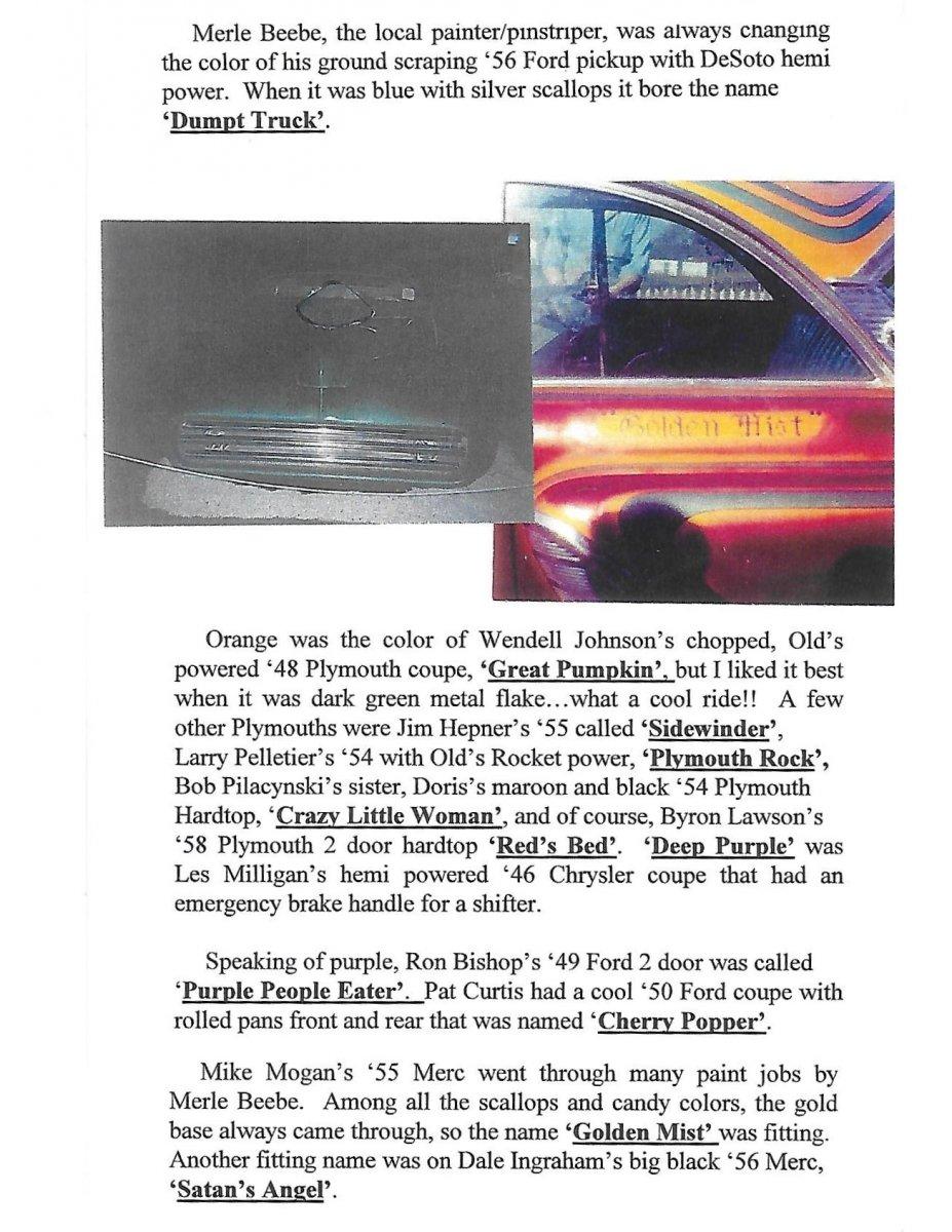 Car Names d.jpg
