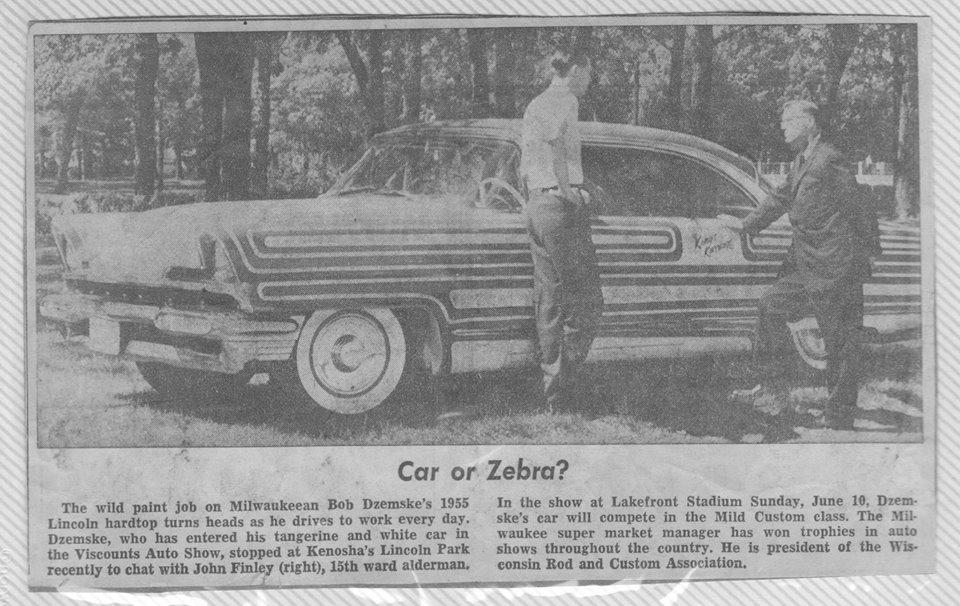 car or zebra.jpg