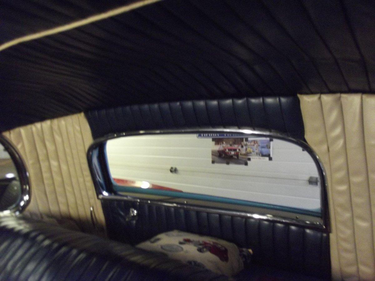 car parts 026.jpg
