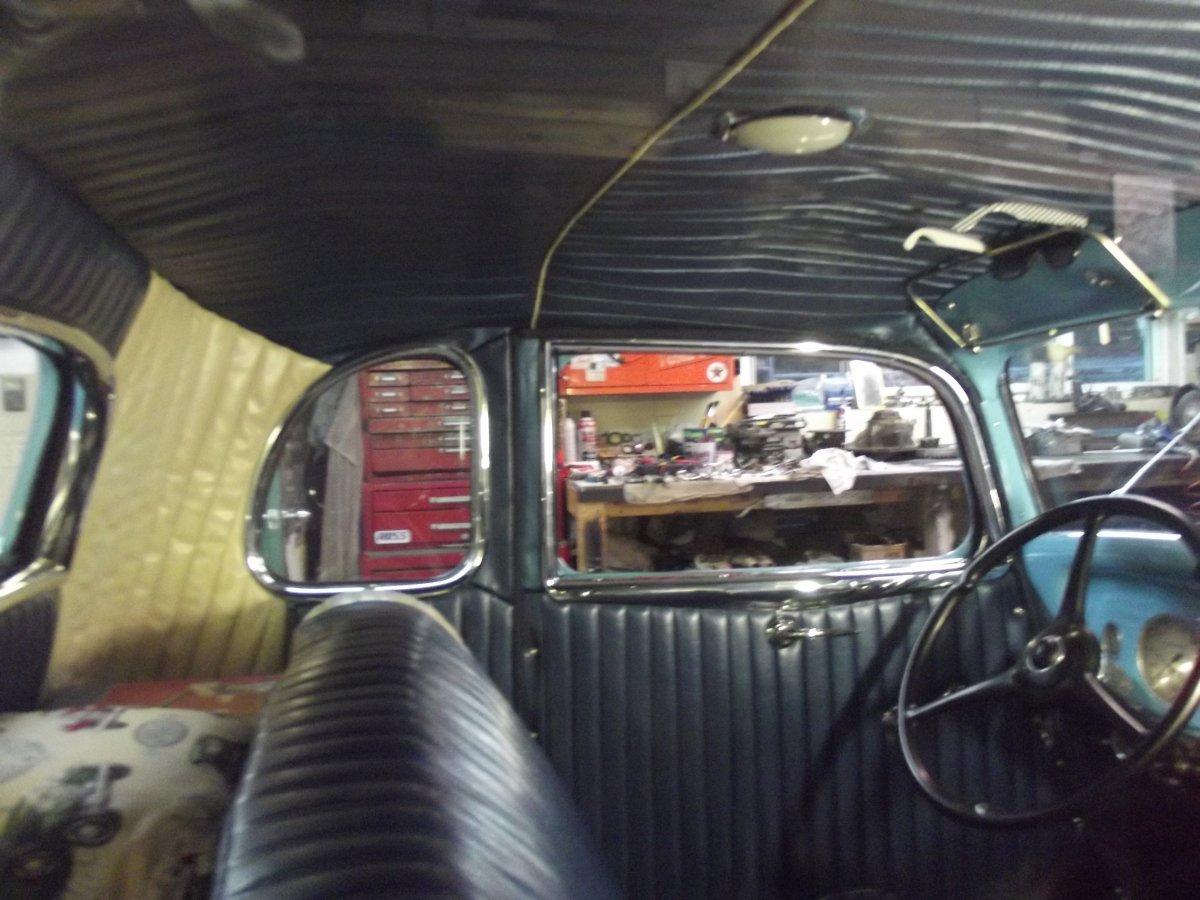 car parts 027.jpg