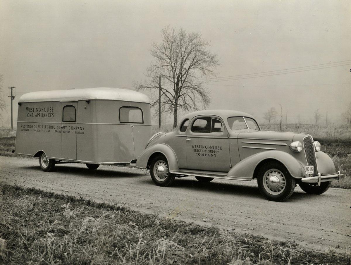 car trailer 1.jpe