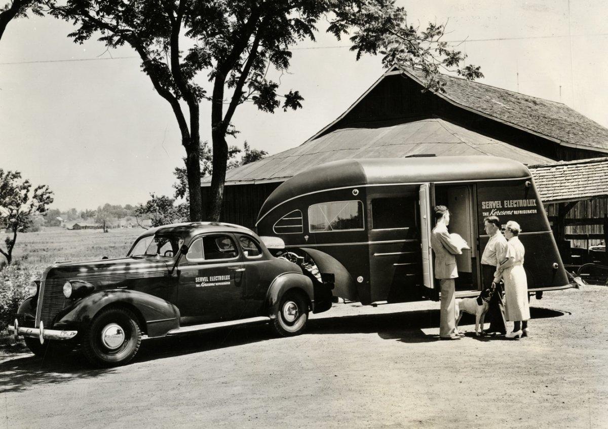 car trailer 4.jpe