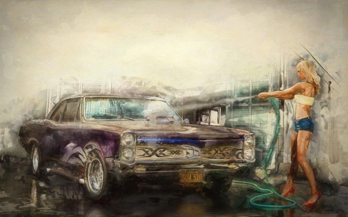 car-wash 1fin.jpg