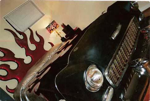 car_furniture4.jpg