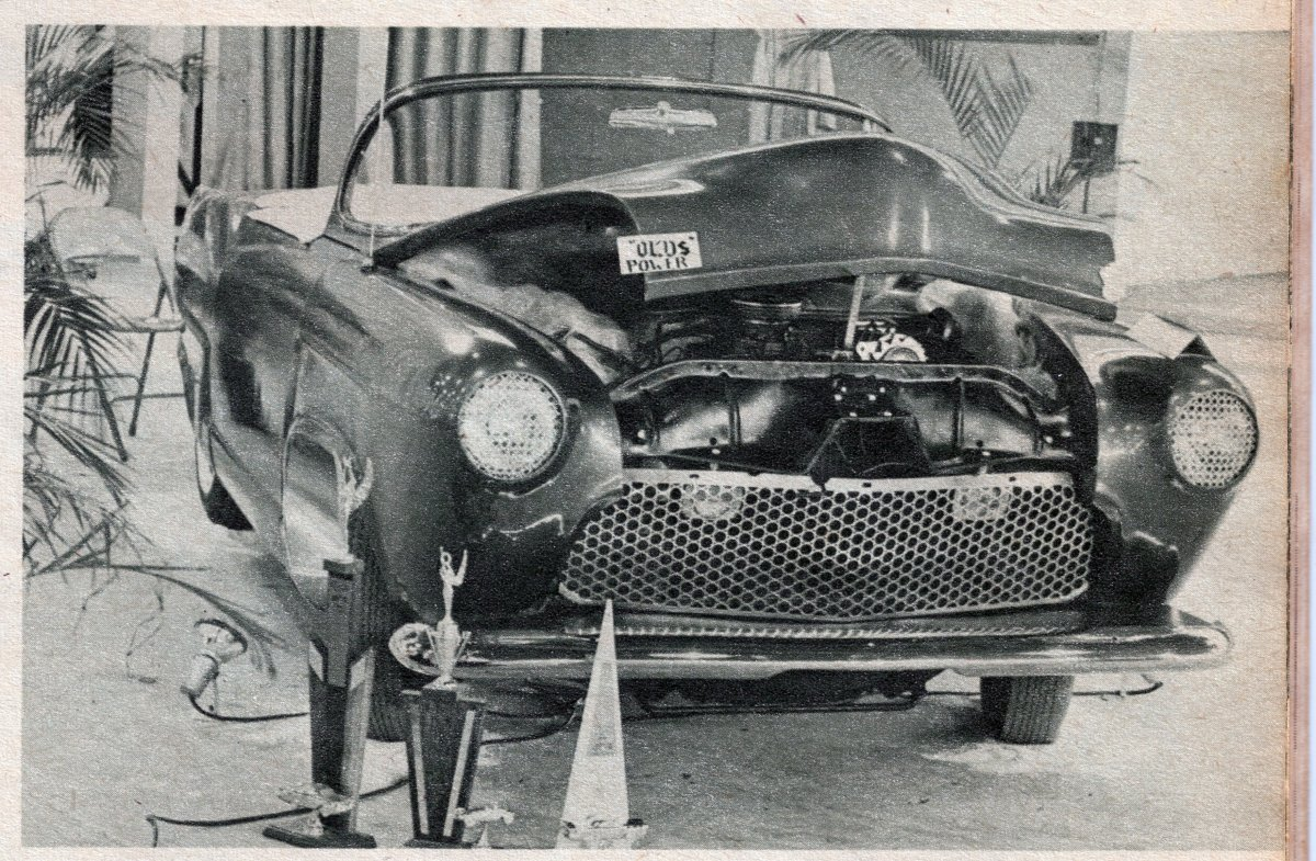 CarCraft J 1963.jpg