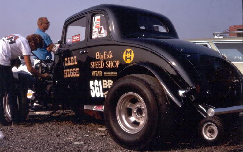 Carl Hegge Big Eds Speed shop.JPG