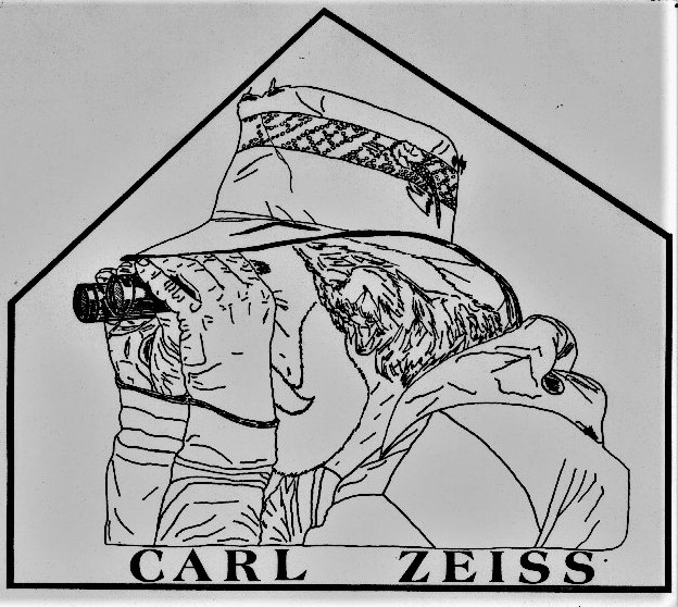 Carl Zeiss.jpg