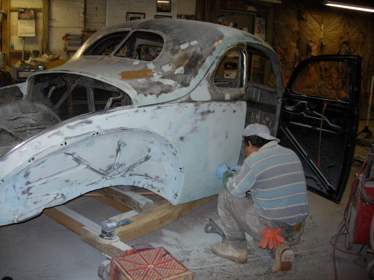 carls 40 coupe 047.jpg
