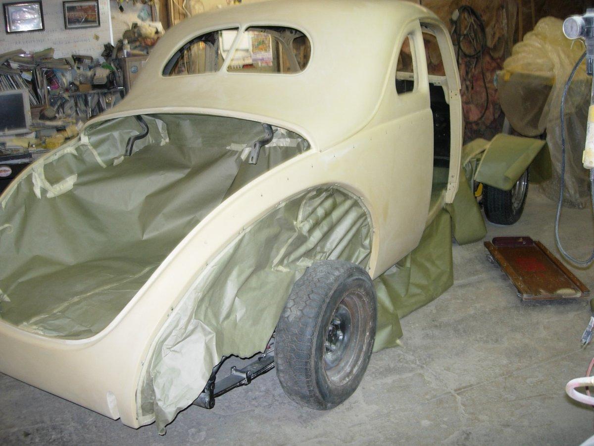 carls 40 coupe 155.jpg