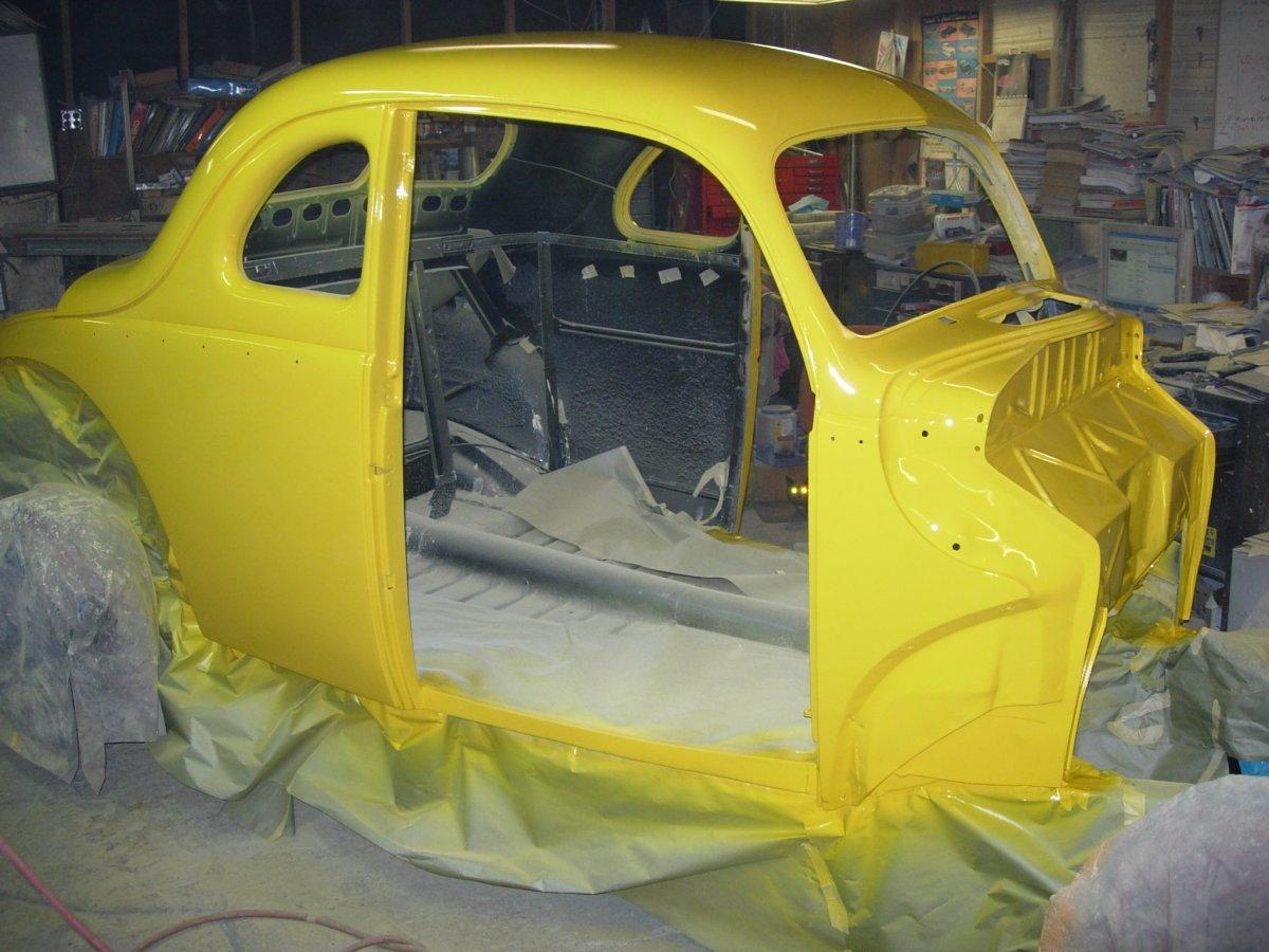 carls 40 coupe 160.jpg