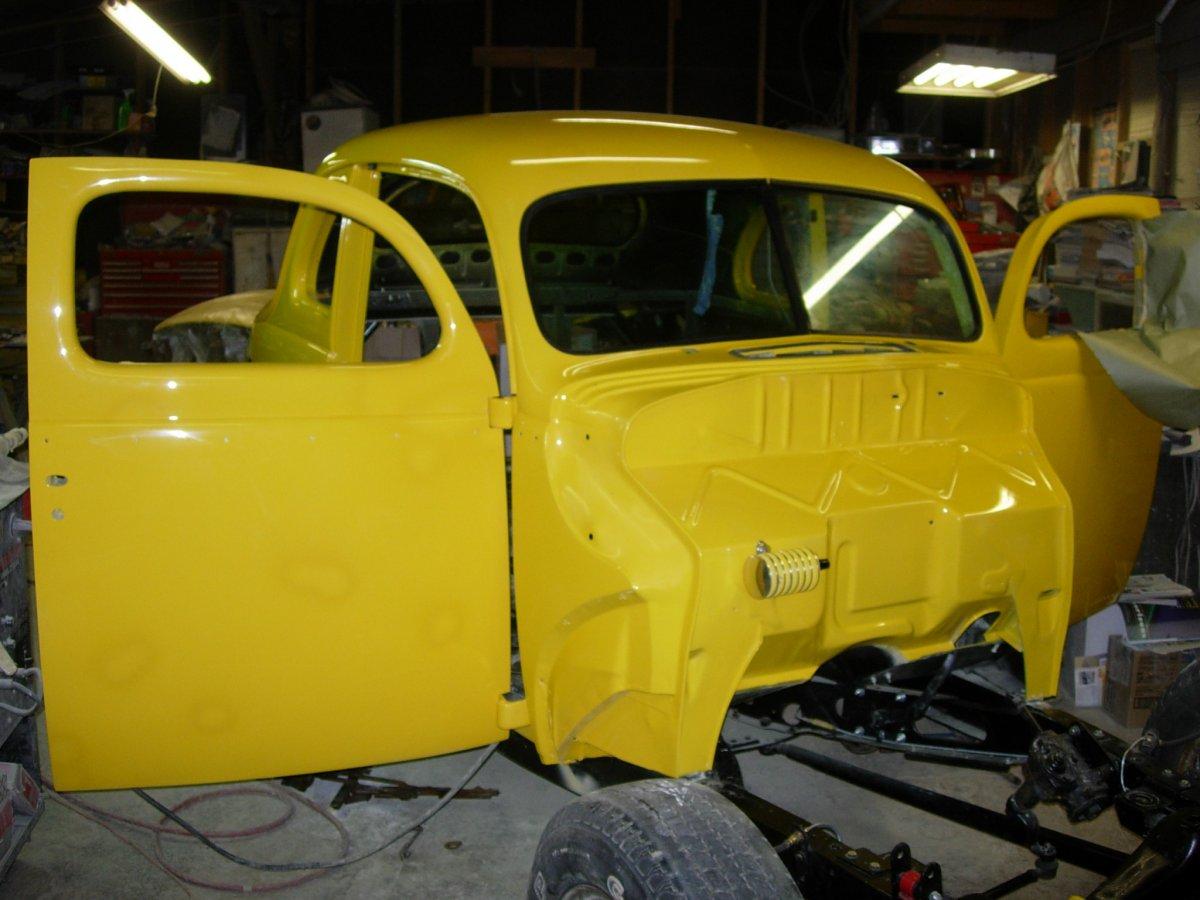 carls 40 coupe 165.jpg