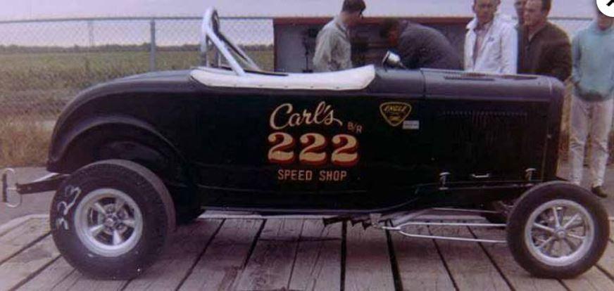 carl's speed shop.JPG