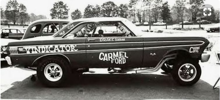 carmel ford vindicator.JPG