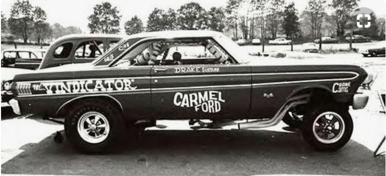 carmel ford vindicator.JPG