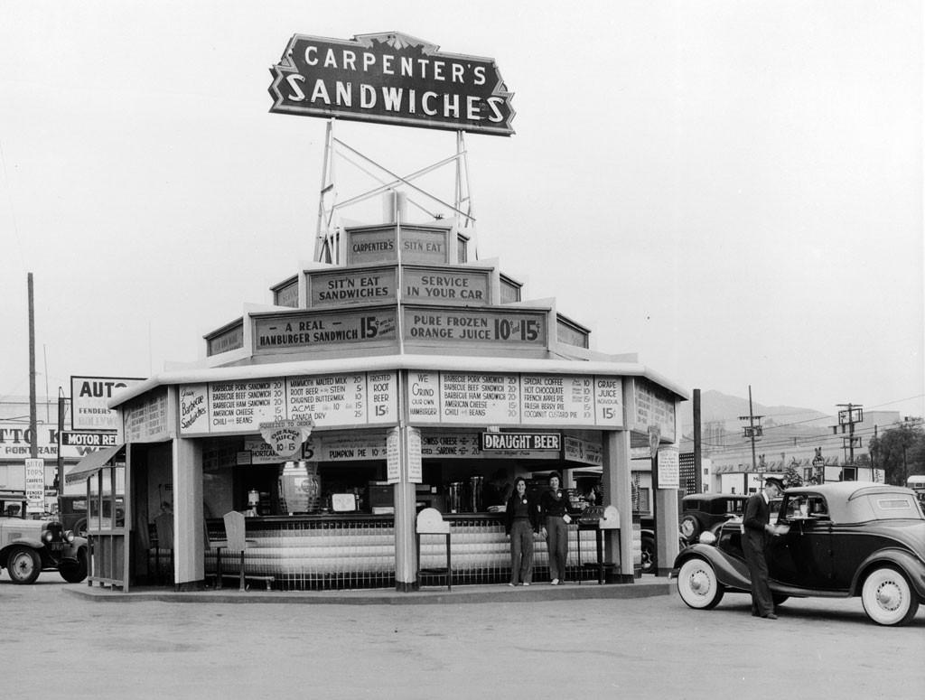 Carpenter's.jpg