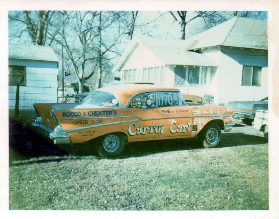 carrot Cart swi66.jpg