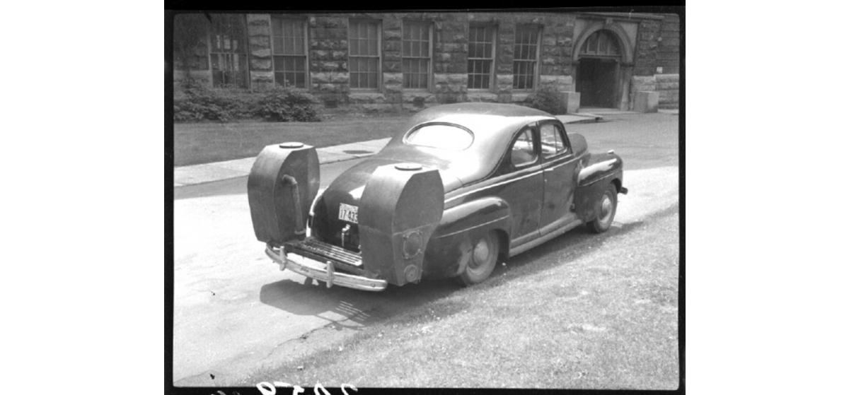 Cars-28 Gasogene system-2.png