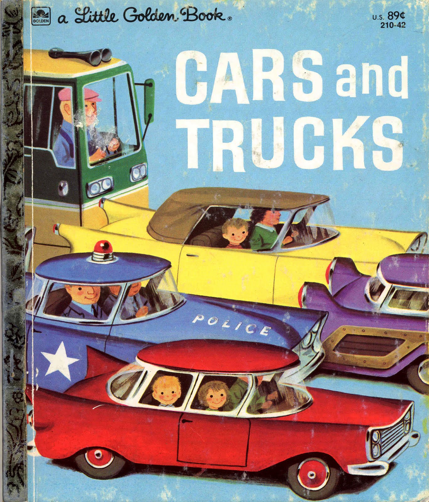 cars and trucks coverjpg