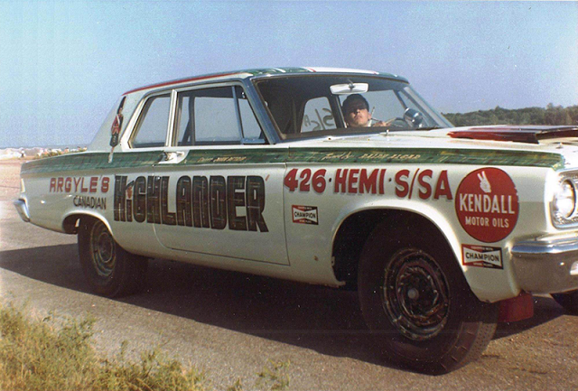 Cars-ArgyleHighlander2.png