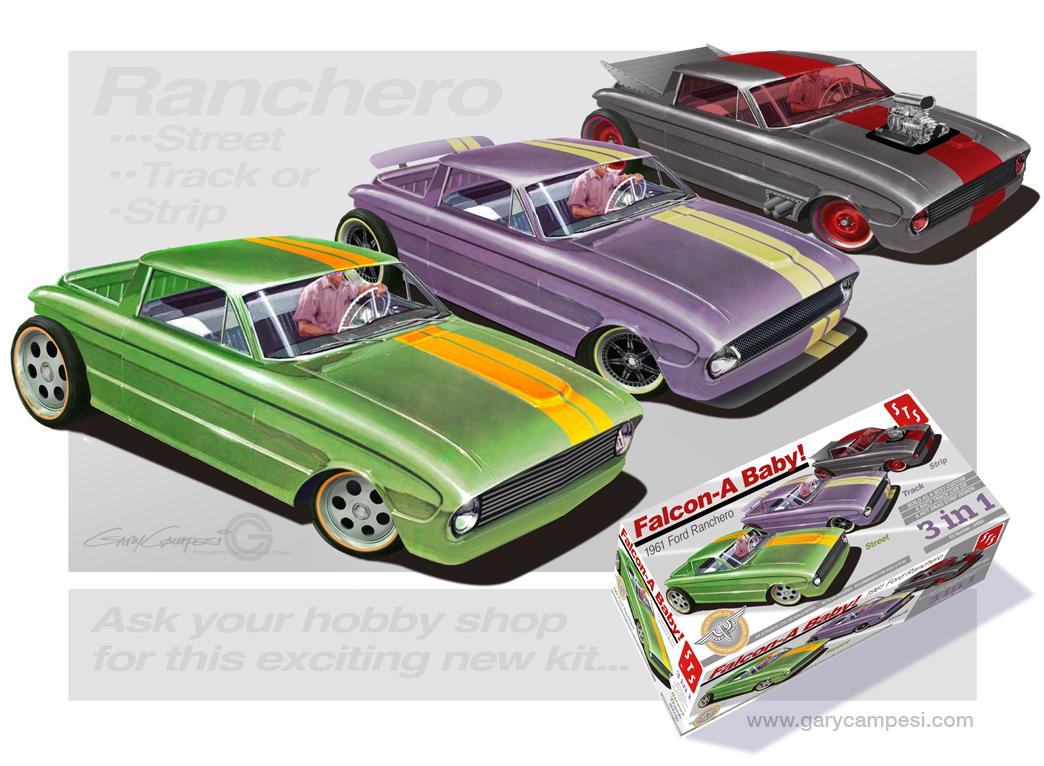 Cars & Box Flat.jpg