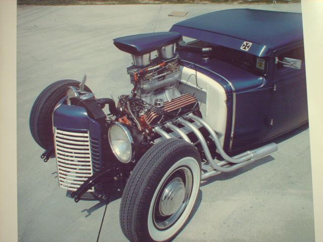 CARS Custom 066.jpg